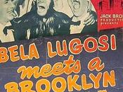 Bela Lugosi Meets Brooklyn Gorilla (1952)