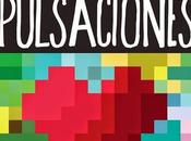 Pulsaciones Javier Ruescas Francesc Miralles
