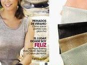 Revistas junio 2015