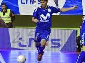 Inter Movistar conjura para fallar ante histórico Palma Futsal primer partido semifinal