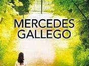 """Duinne"""" Mercedes Gallego"""