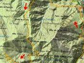 Pola Somiedo-Castro-Pineda-Pena Blanca-Aguino