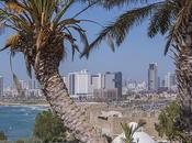 Aviv, ciudad cosmopolita
