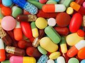 Alquimia moderna: químicos idean síntesis compuestos exóticos valiosos