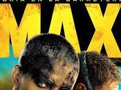 Max:Fury Road (2015) George Miller