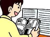 Motivar niños adolescentes estudios