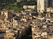Girona podría acoger rodaje Sexta Temporada 'Game Thrones'.