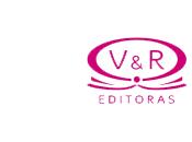 Noticias #92: Novedades Mayo Parte [V&R Océano Edhasa]