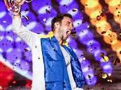"Suecia gana eurovisión 2015 ""heroes"""