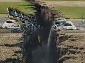 Terremoto: Falla Andrés