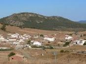 Resultado elecciones municipales 2015. Saceruela (Ciudad Real)