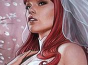 mejor portada alternativa para 'Renew Your Vows'