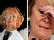Adiós, Esperanza. Adiós Partido Bankia (IUCM). ¡Hasta nunca!