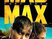Max: Fury Road; espectáculo salvaje, entretenimiento feroz
