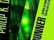 Blade Runner, Philip Dick