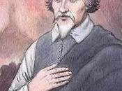 Jerónimo Ayanz: inventor español serie