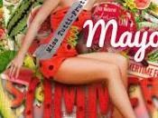 Novedades Mayo