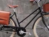 Bicicletas Vintage Internet producto novedoso bajo esquema diferente