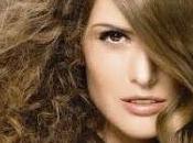 Consejos para evitar reparar cabello estropeado