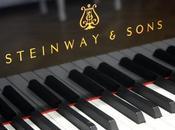 verdad sobre nombre prestigiosos pianos Steinway Sons