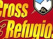 Cronica cross refugios 2015 (28km 1900m+d)