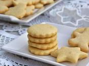 mejores recetas galletas mundo mundial