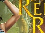 Lara Croft: Relic disponible todos países
