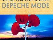 Depeche Mode Behind wheel (1987)