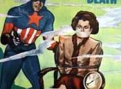 Universo Comic-Books! mueve mundo