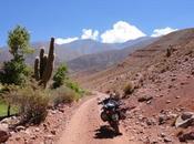 Consejos para preparar road-trip moto