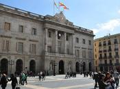 Certificado energético Barcelona: subvenciones para redacción