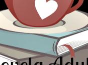 """Reseña """"SECCIÓN NOVELA ADULTA"""": abadía Northanger, Jane Austen"""