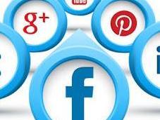 Mitos Marketing Redes Sociales, Todo Empresario Debería Conocer