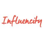 Influencity reinventa marketing influencers