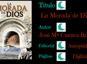 Morada Dios José Cuenca Rovayo