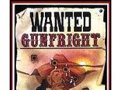 Retro 4x09: Gunfright