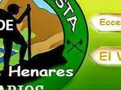 "Conoce ""Grupo Senderista Alcalá Henares"""