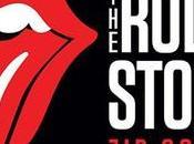 """Rolling Stones comienzo gira """"Zip Code"""""""