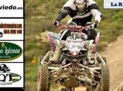prueba Trofeo OFTRACK/SERCOTEL, Junio, ARNEDO LOGROÑO