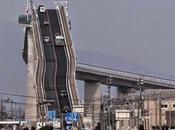 tres puentes curiosos locos mundo