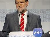 Rajoy Laberinto