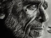Charles Bukowski maquina follar