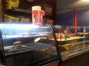 Desayunar merendar Coruña: Francisco