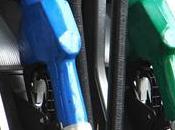 Consejos para reducir consumo combustible