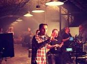 Bryan singer confirma nueva imagen presencia calibán apocalipsis