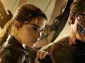 """simmons deja nuevo spot """"terminator: génesis"""""""