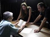 #MiraDoc: Documentales chilenos: alternativa alza #ChileDoc