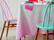 propuestas para decorar comedor mucho estilo