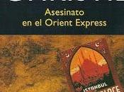 Asesinato Orient Express.