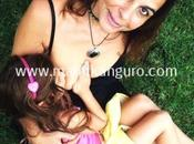 """mujer australiana amamanta hija años vacuna porque leche tiene """"poderes especiales"""""""